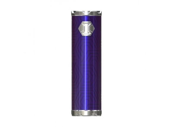 Eleaf Battery iJust 3 3000 mAh