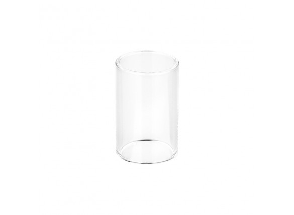Pyrex Glass Tube for Exceed D19/eGo AIO ECO