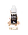 Aroma The Flavours - Los Aromatos 10 ml