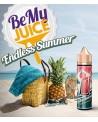 Shake and Vape Endless Summer 40 ml