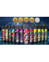 Shake and vape FIZZY 100ml