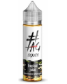 Shake and Vape HASH TAG 50 ml