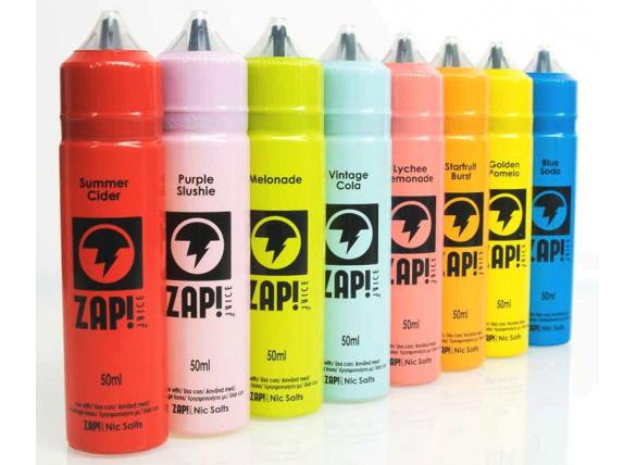 ZAP! premix 50 ml