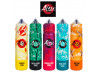 Shake and Vape ZAP! AISU 50 ml