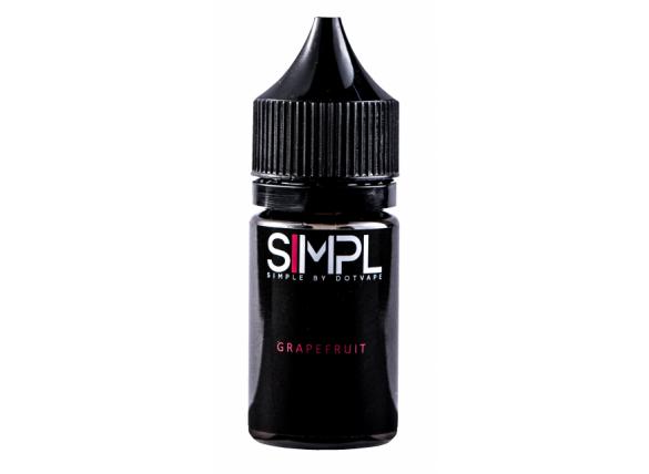 Premix SIMPL 20 ml