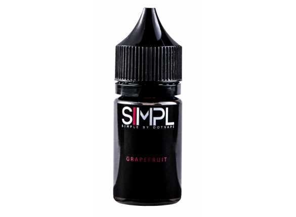 Shortfill SIMPL 20 ml