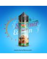 Shortfill Horny Flava Summer Edition 100 ml