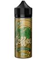 Premix Tasty Coffee 100 ml