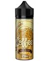 Shortfill Tasty Coffee 100 ml