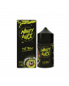 Shortfill Nasty Juice 50 ml