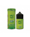 Shortfill Nasty Low Mint 50 ml