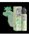Shortfill Nasty Moo Shake 50 ml