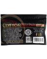 Cotton Bacon Prime 10g