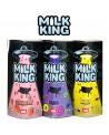 Shortfill Milk King 100 ml
