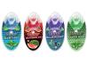 Flaver aroma capsules clickable 100 pcs