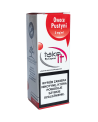 Liquid Take It 10ml