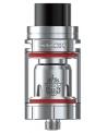 Smok TFV8 X-Baby Atomizer Tank
