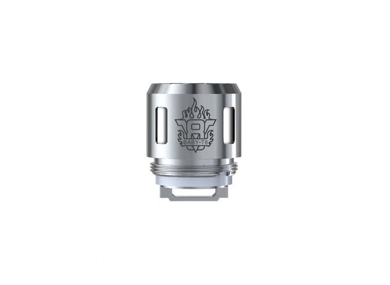 Smok V8 Big Baby Core T8