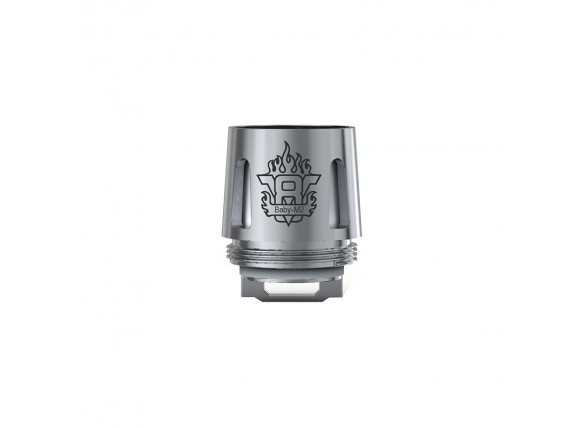 Smok V8 Big Baby Core M2