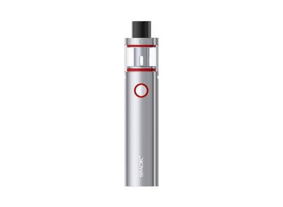 Smok Vape Pen PLUS 3000 mAh