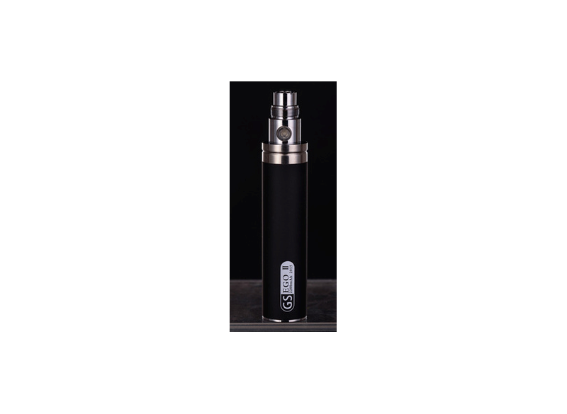 GreenSound Battery GS EGO II 2200 mAh