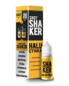 Liquid Shot Shaker 20ml + 10ml