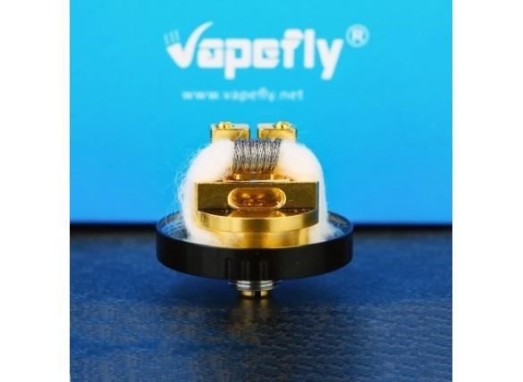 Vapefly Horus RTA Tank Atomizer